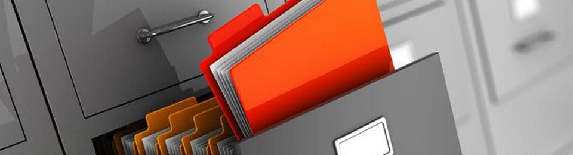 Software abogados para la Gestión de Expedientes.    Telf.: 93 681 39 44